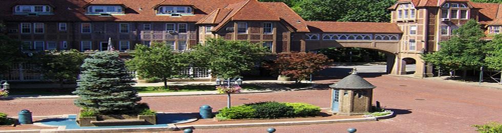 Forest Hills Real Estate Forest Hills Homes For Sale Truliacom