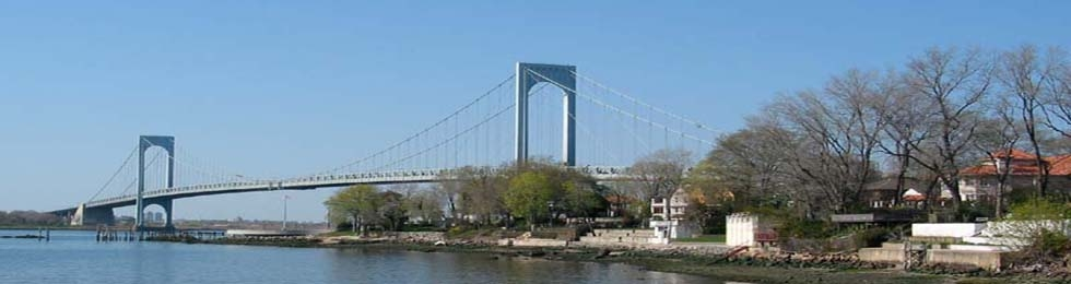 Whitestone Queens New York  |  Whitestone Real Estate
